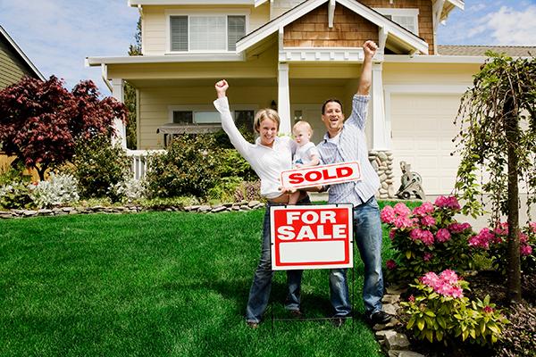 we_buy_houses_harrisburg